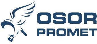 OSOR PROMET - Vaša sigurnost naša briga